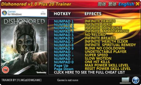 Need for Speed: Most Wanted GAME TRAINER +7 …