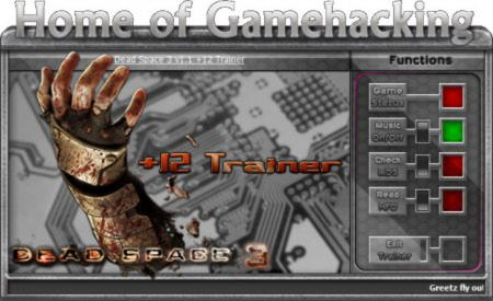 5 magic heroes download of tribes trainer might east and the of