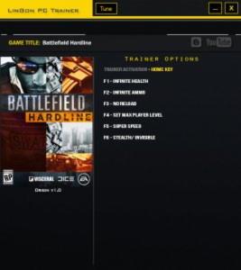 скачать battlefield-hardline