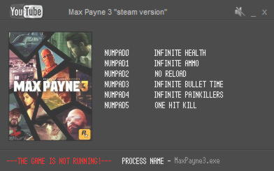 Maxpayne3trainer WORK  Downloadforpc 1445420988_2015-10-21_104522