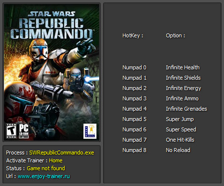 commander conquer 3 tiberium wars download