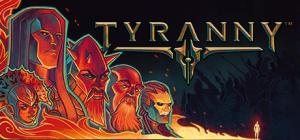 Tyranny Trainer +11 v1.0 - 1.01 (Cheat Happens)