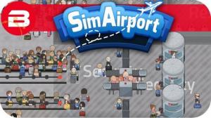 SimAirport Trainer for PC game version 06.21.2017