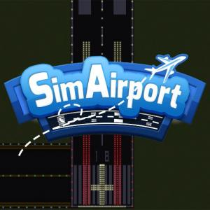 SimAirport Trainer for PC game version 07.18.2017