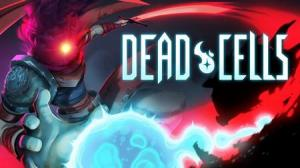 Dead Cells Trainer +9 v2018-01-09 (Cheat Happens)